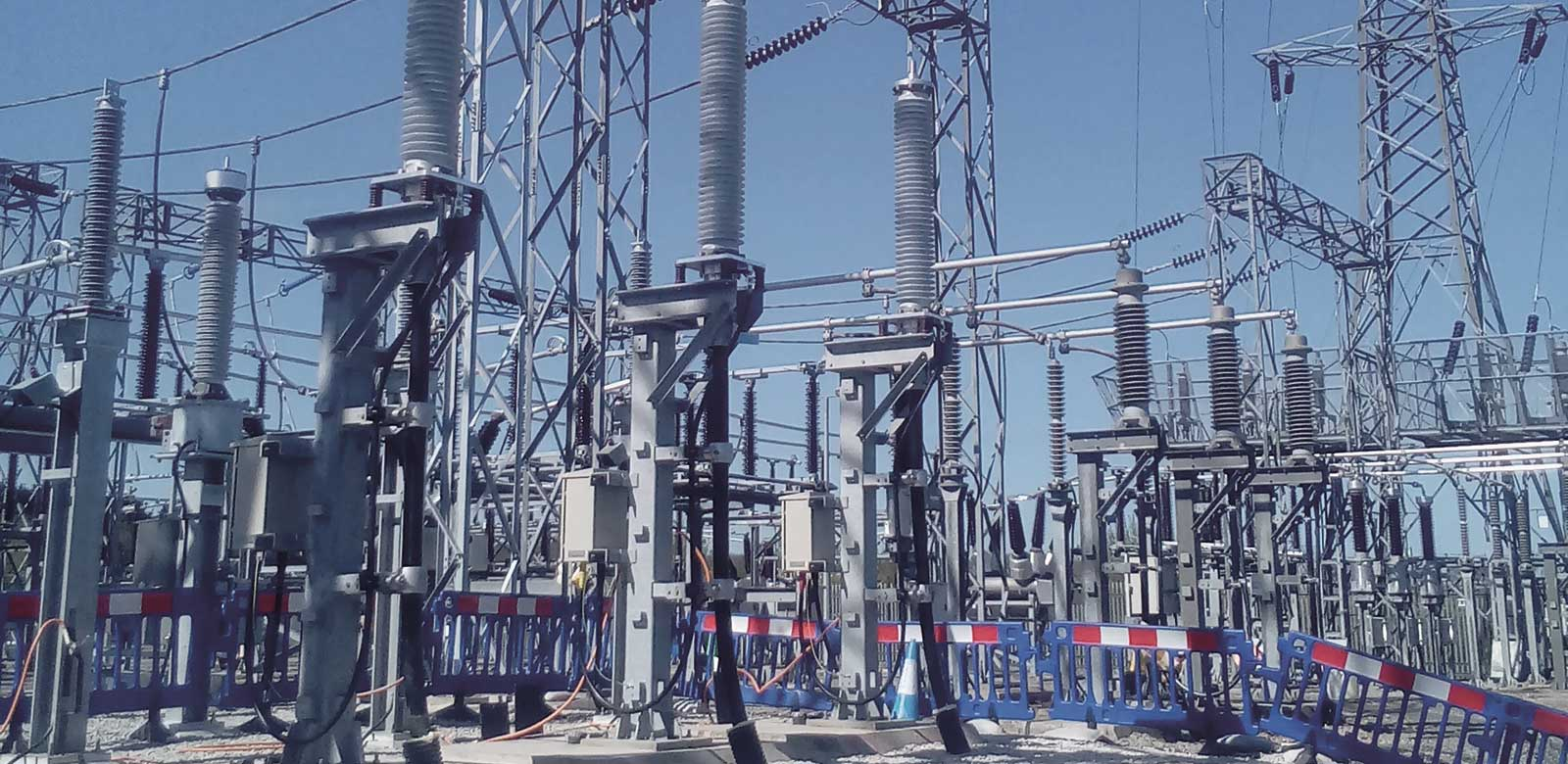 PN Daly Transmission
